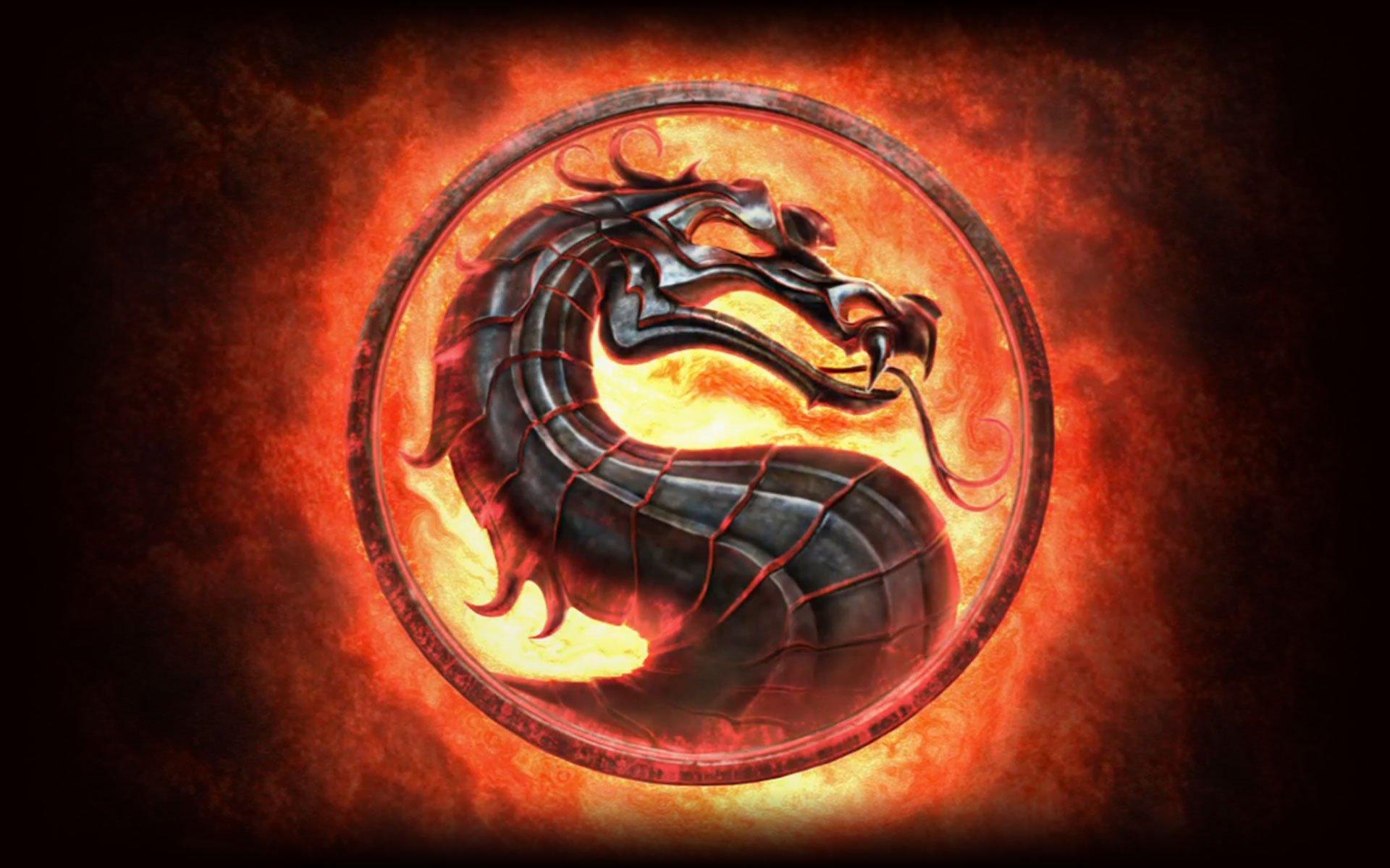 Итог прошедшего Большого стрима от BeautifulMind'a по Mortal Kombat X - Изображение 1