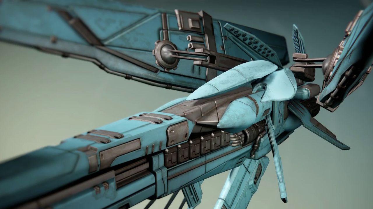И снова Destiny - Изображение 3