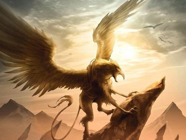 Гора Падшего Ангела - Изображение 6