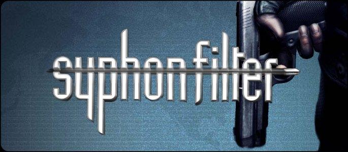 Мини-обзор  Syphon Filter (PSX).  Под маленьким впечатлением после прохождения оной. - Изображение 1