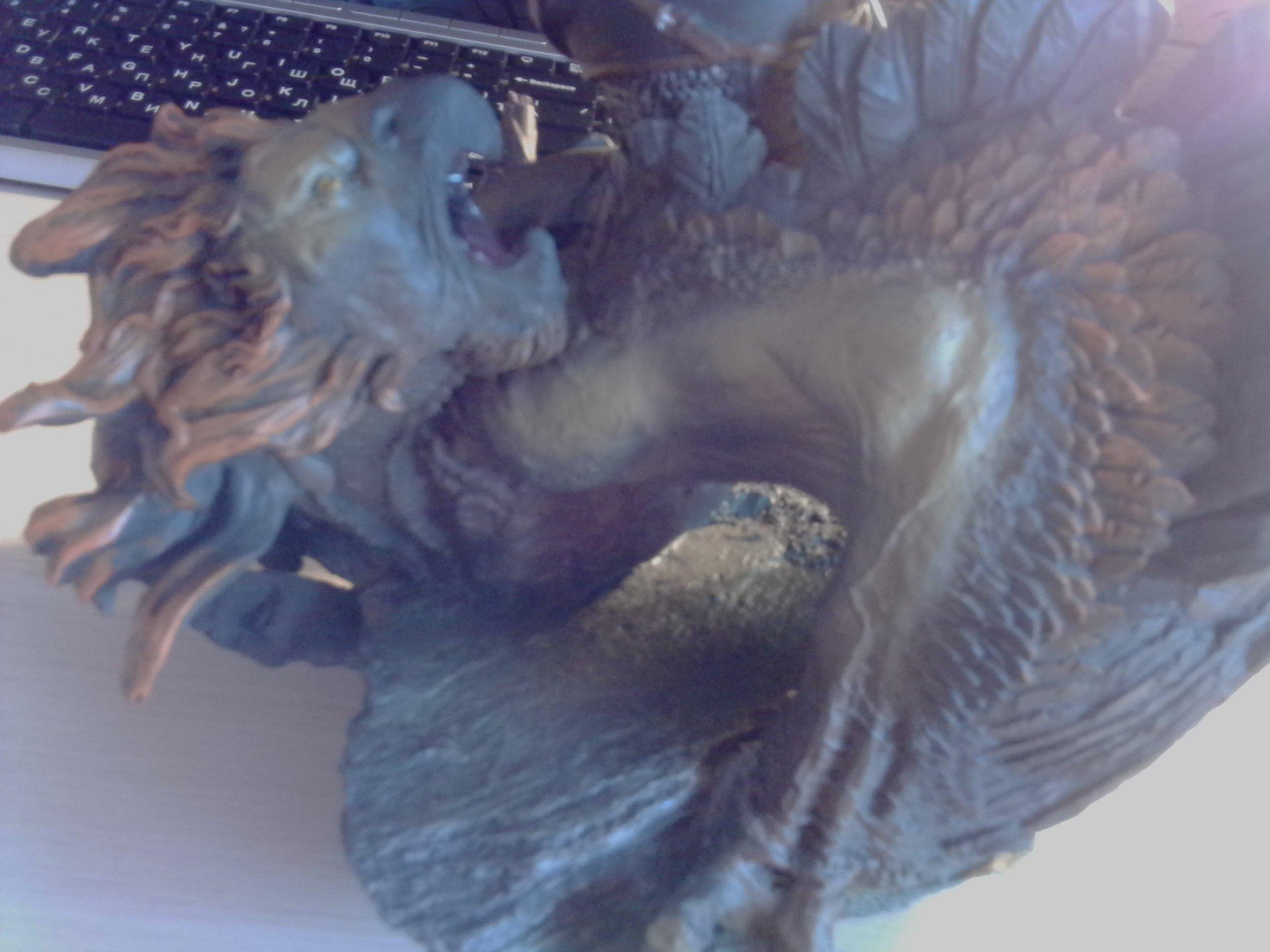The Witcher 3: Wild Hunt. Распаковка коллекционного издания игры!     После долгого и томительного ожидания, сквозь  ... - Изображение 40