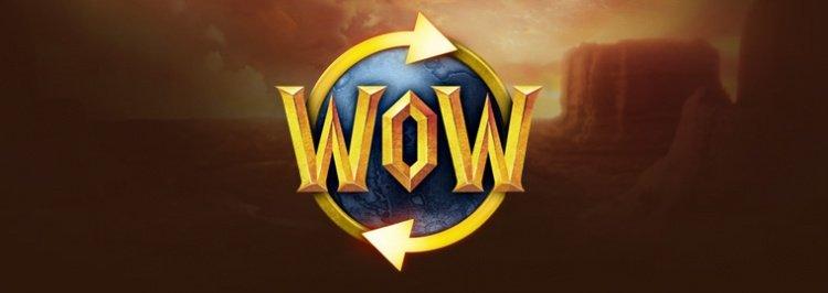 Стоимость подписки WOW повышается - Изображение 1