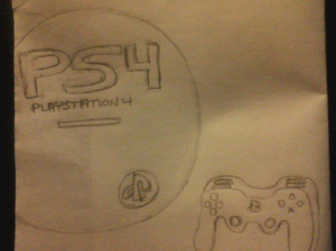 Подробный Обзор скидок этой недели в PSN (PS4). От Evgenii.bad - Изображение 1