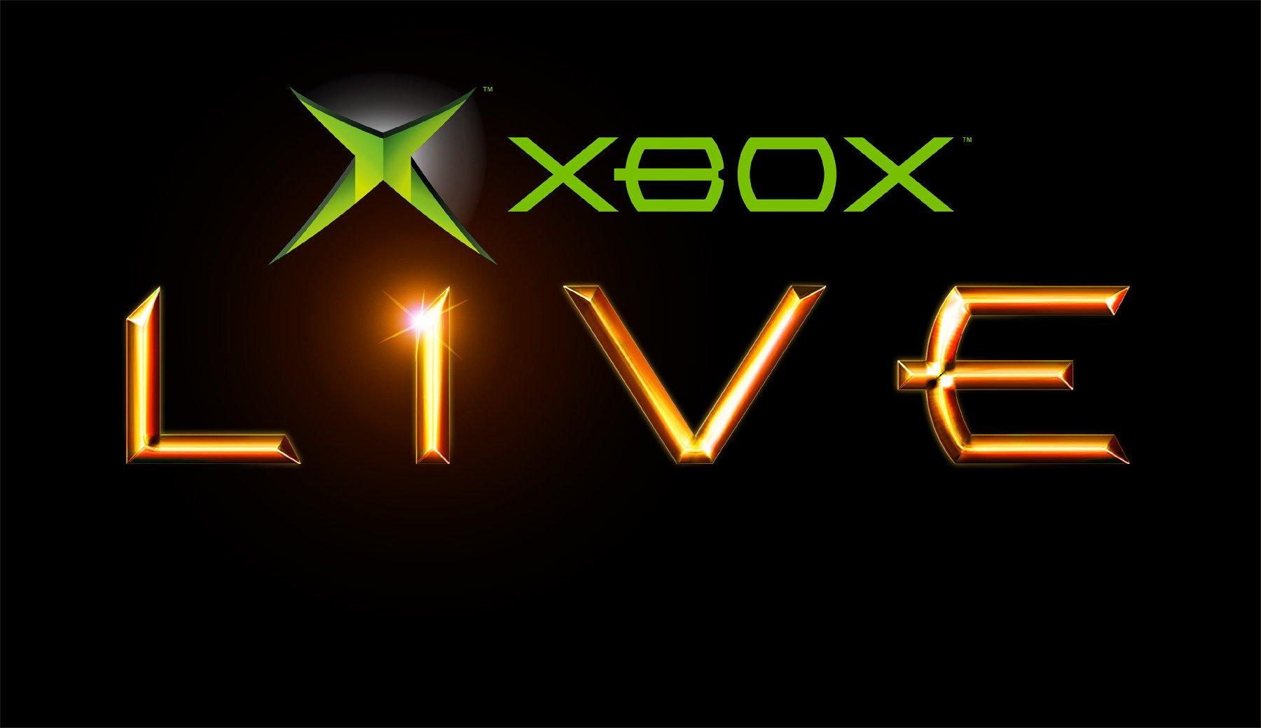 Игры Xbox Live Gold в июне. - Изображение 1