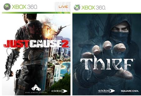 Игры Xbox Live Gold в июне. - Изображение 3