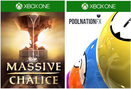 Игры Xbox Live Gold в июне. - Изображение 2