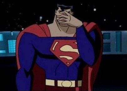 Я посмотрел пилот Supergirl и это было ужасно! - Изображение 2