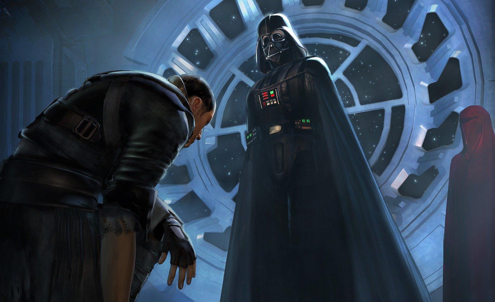 4 мая (May the 4th): День «Звёздных войн» - Изображение 1