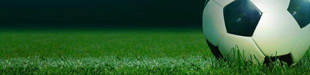 Как jRPG Persona повлияла на создание футбольного менеджера - Изображение 1