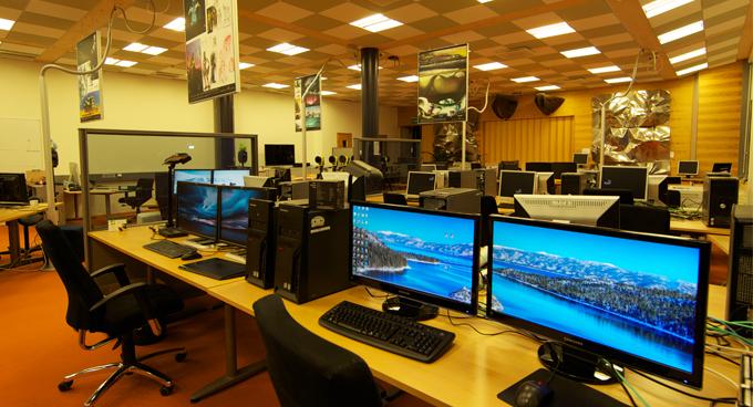 Игровая индустрия Финляндии - Изображение 4