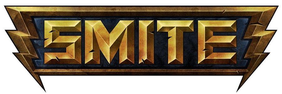 SMITE - новая 3D MOBA - Изображение 2