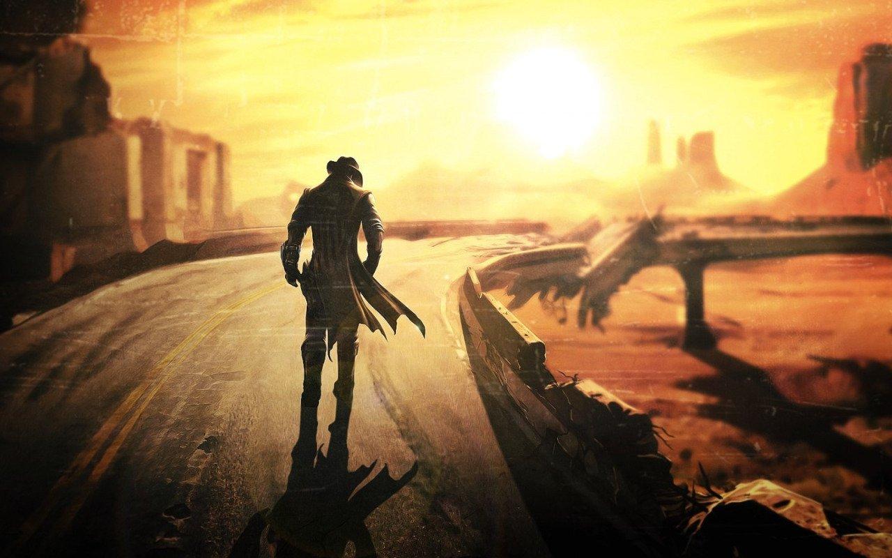 Fallout 4: Общее мнение. - Изображение 3
