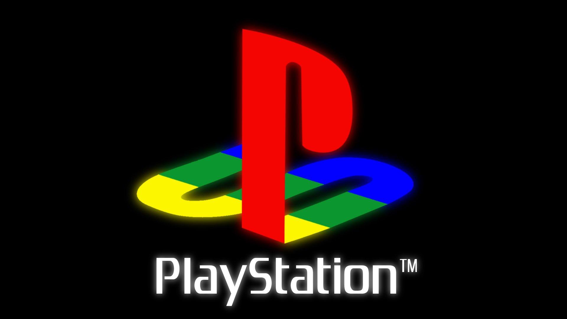 Почему Play Station 4 никогда не сможет заменить ПК. - Изображение 2