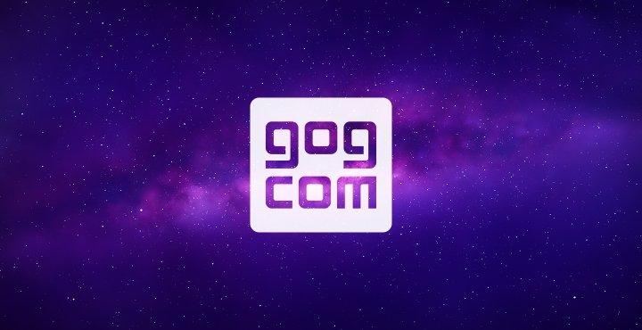 Звёздный час GOG Galaxy - Изображение 1