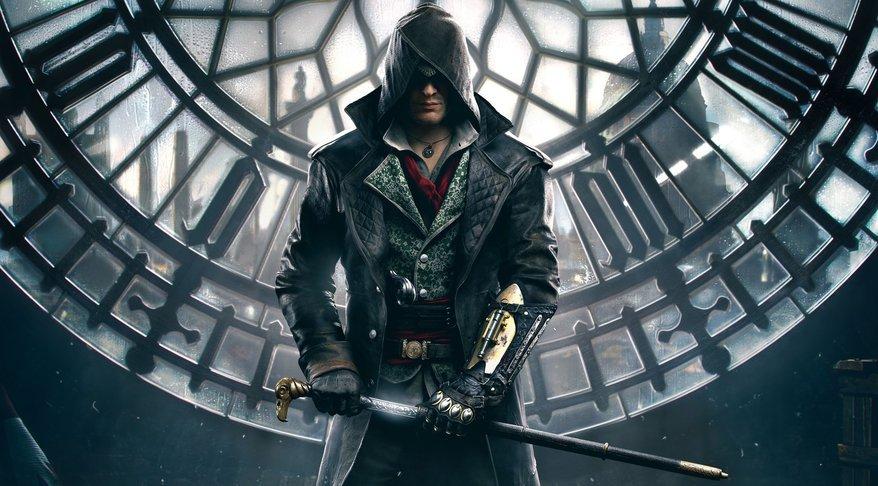 Почему мне нравится Assassin's Creed Unity - Изображение 3