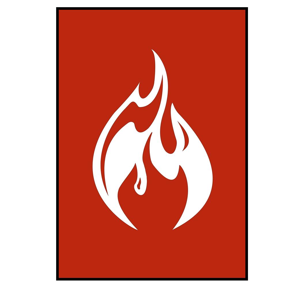Закончилось бета-тестирование сервиса Hot-Game - Изображение 1