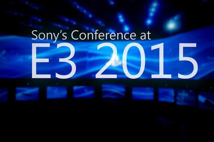 Про E3 - Изображение 5