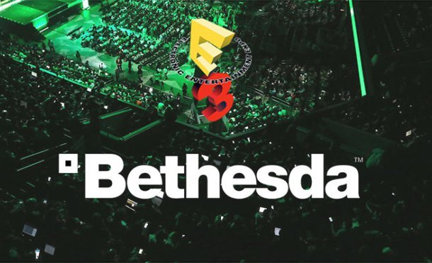 Про E3 - Изображение 1