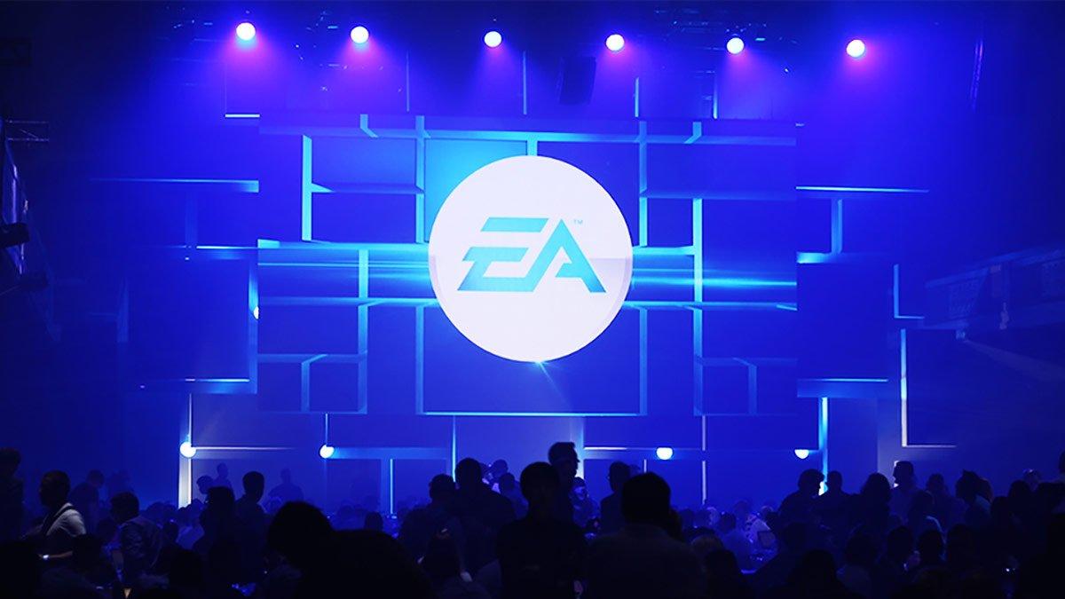 Про E3 - Изображение 3