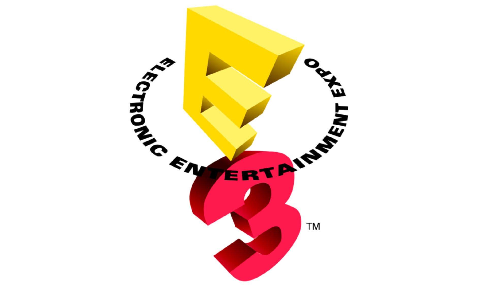 E3 2015. Мой топ  - Изображение 1