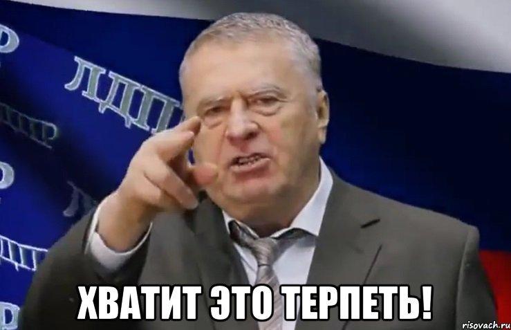 http://u.kanobu.ru/longreads/2015/6/17/d9651e75-c207-43e4-8552-5d75488d9a26.jpg