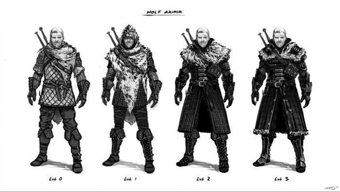 """The Witcher 3: Wild Hunt. Бесплатные DLC, 9 и 10.   Вышло пожалуй самое крутое DLC на данный момент.  """"Scavenger Hun ... - Изображение 5"""