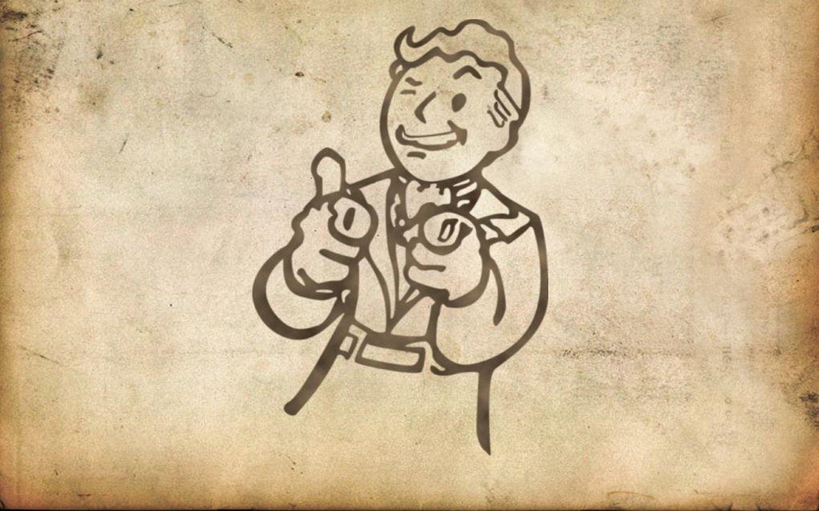 Предзаказ Fallout 4 - Изображение 4