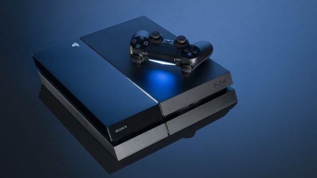 Sony покажет обновленную PS4 на E3? - Изображение 1