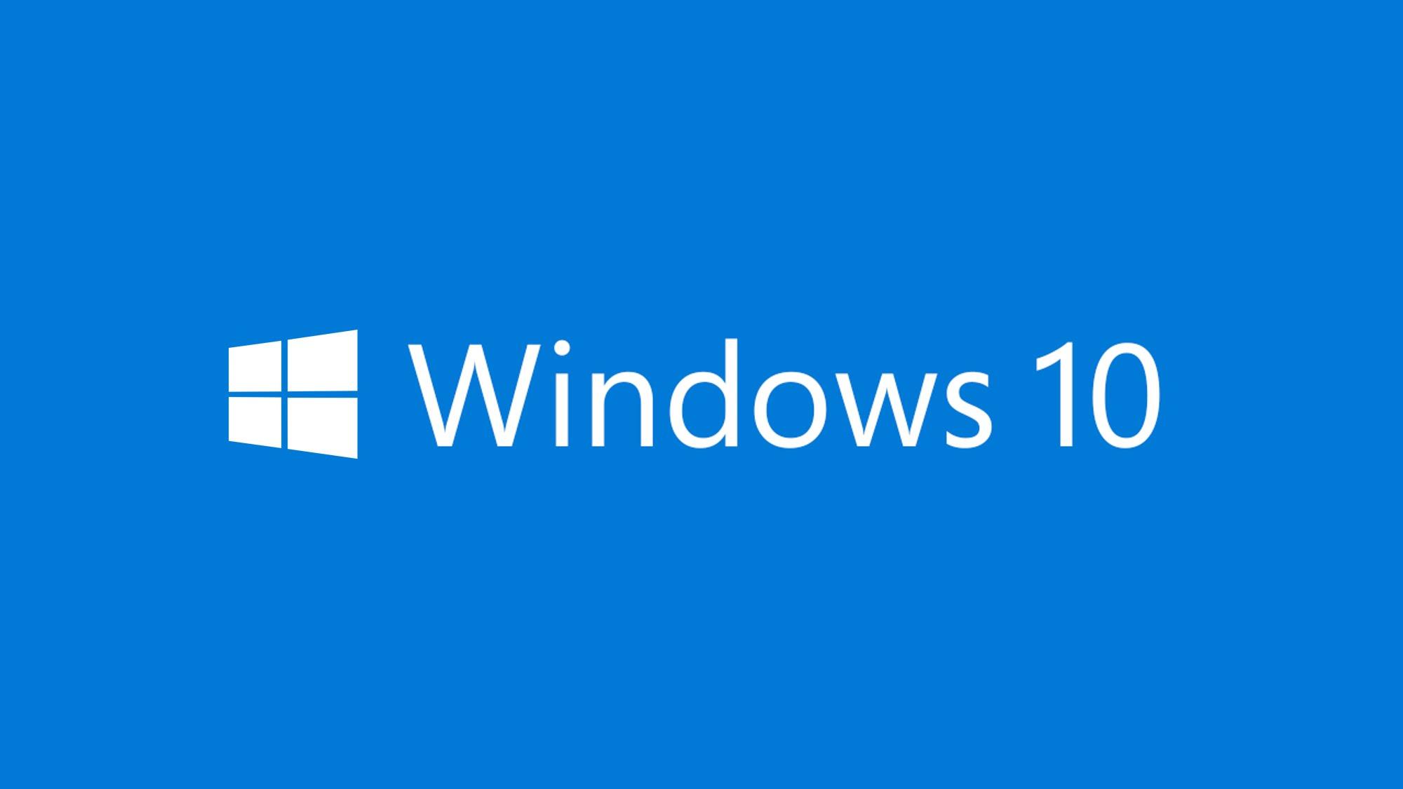 Windows 10 будет стоить $120 - Изображение 1