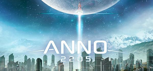 Anno 2205 - Анализ кадров игрового процесса - Изображение 1