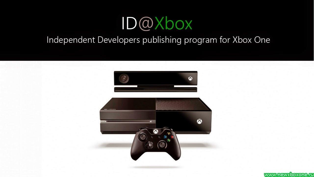 Блог консольщиков. E3 2015 Microsoft - Изображение 9