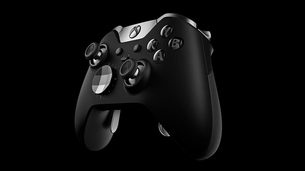 Блог консольщиков. E3 2015 Microsoft - Изображение 5