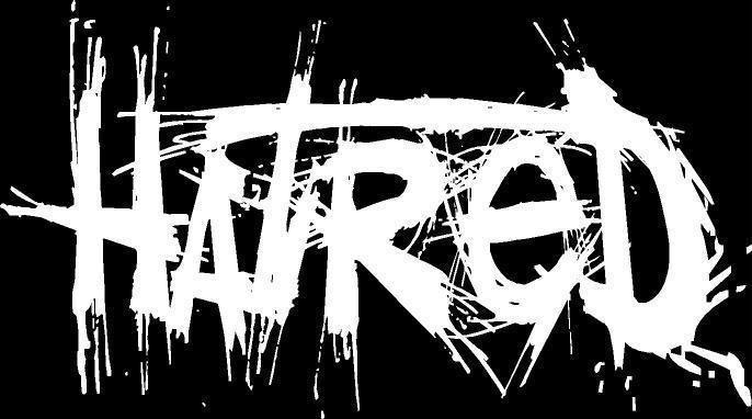 Видеообзор Hatred  - Изображение 1