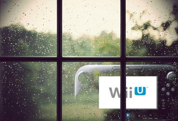 Сигэру Миямото поделился своими мыслями о причинах провала WiiU. - Изображение 1