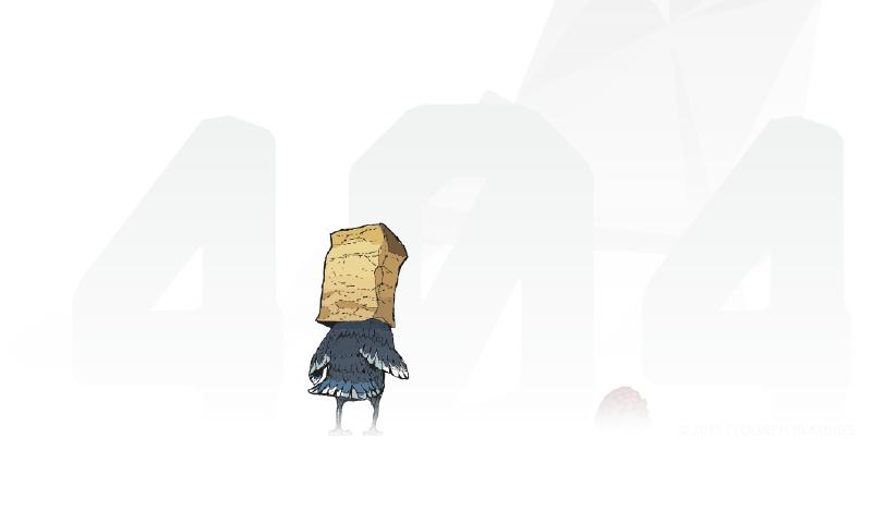 FiCHi #404 - Изображение 1