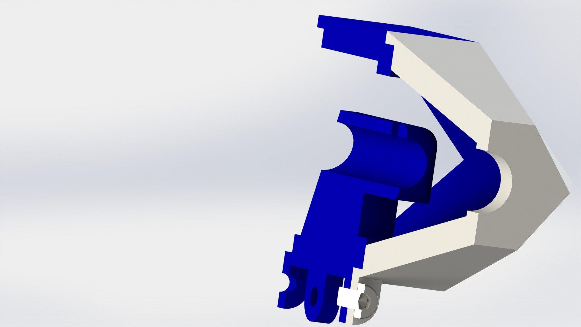 3D принтер - что это? - Изображение 7