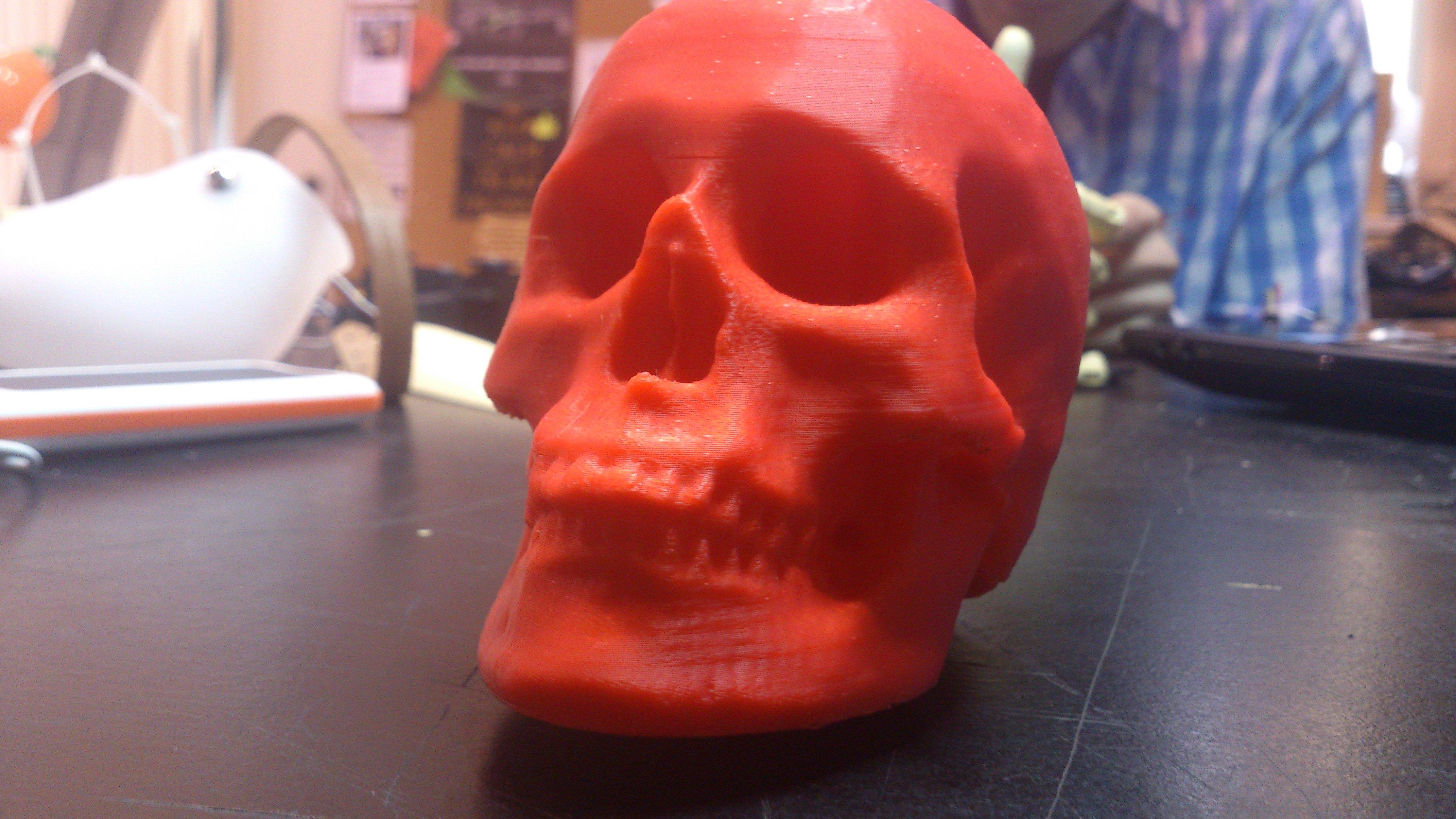 3D принтер - что это? - Изображение 10