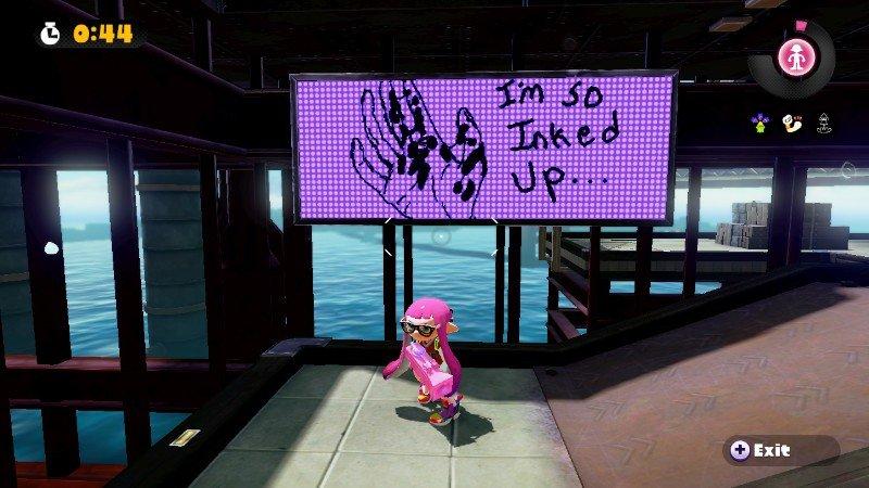 Как мемы взорвали игру - Изображение 5