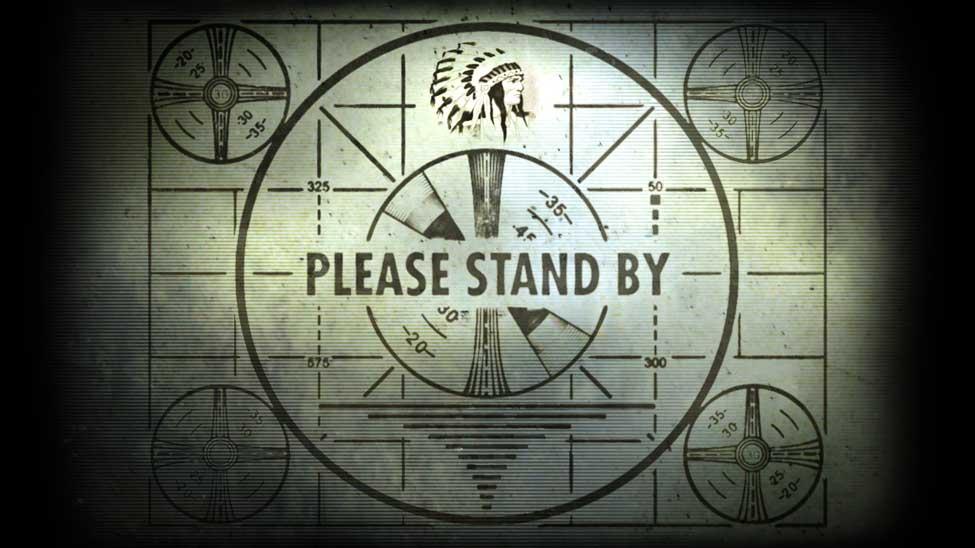 Fallout 4/Все, что известно на данный момент. - Изображение 5