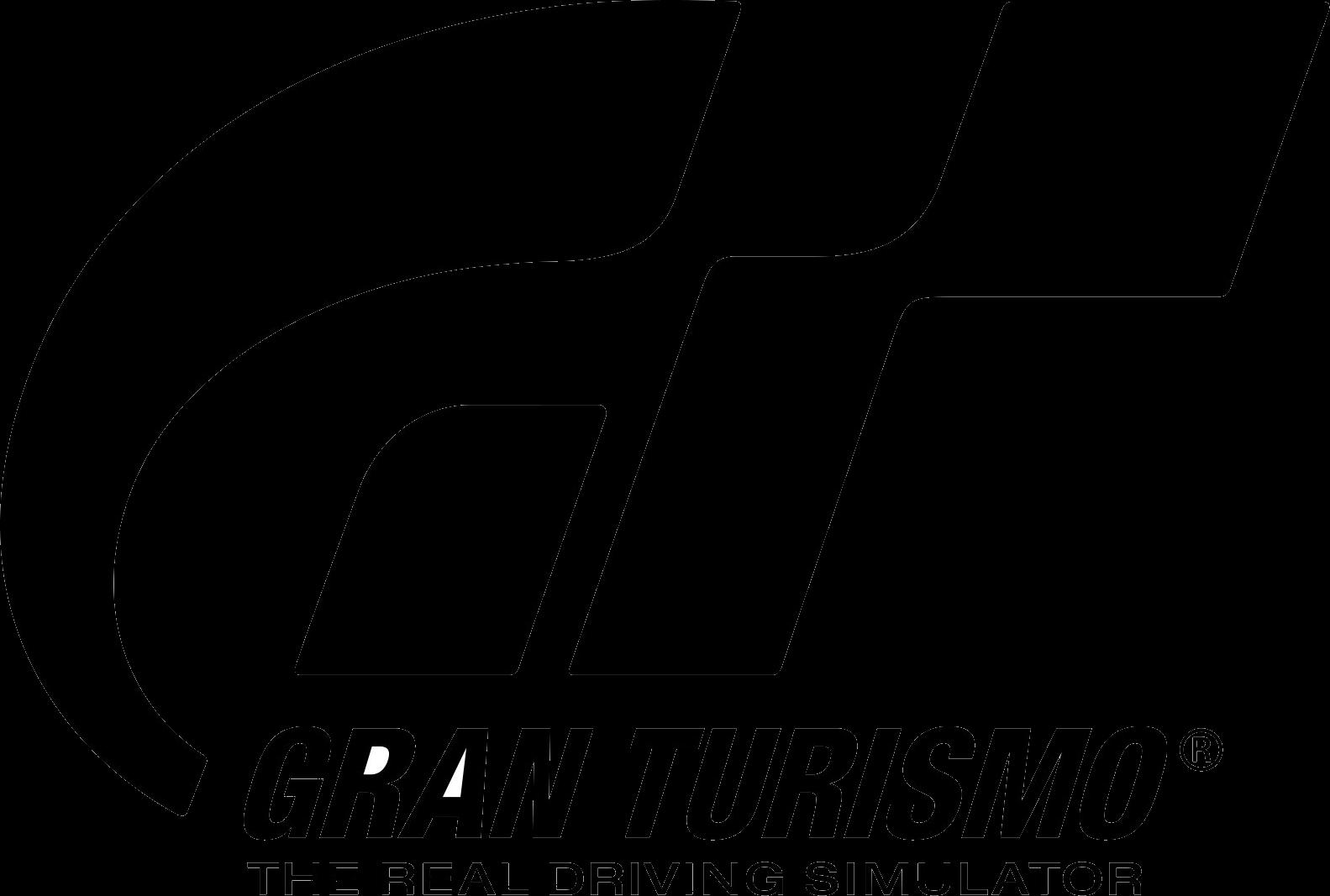 Синяя сторона Е3 - Изображение 8