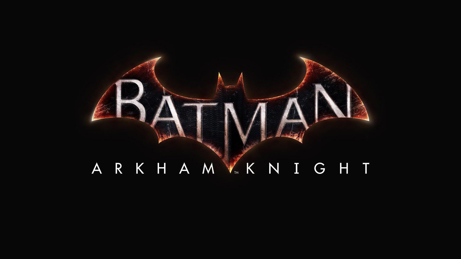 Видеообзор Batman: Arkham Knight  - Изображение 1