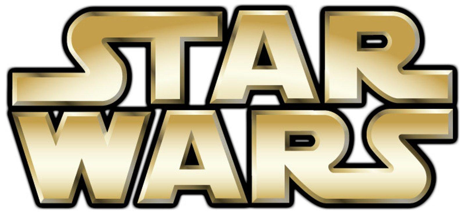Marvel и Disney шокировали фанатов Звездных Войн. - Изображение 1