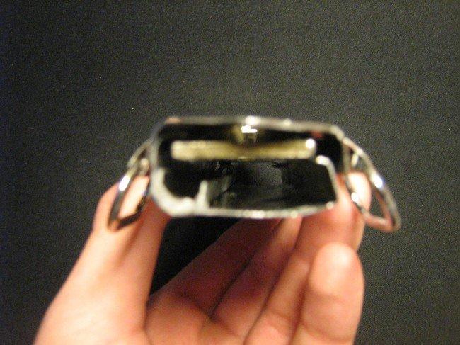 Скрытый клинок Ассасина (перезалив ) - Изображение 3