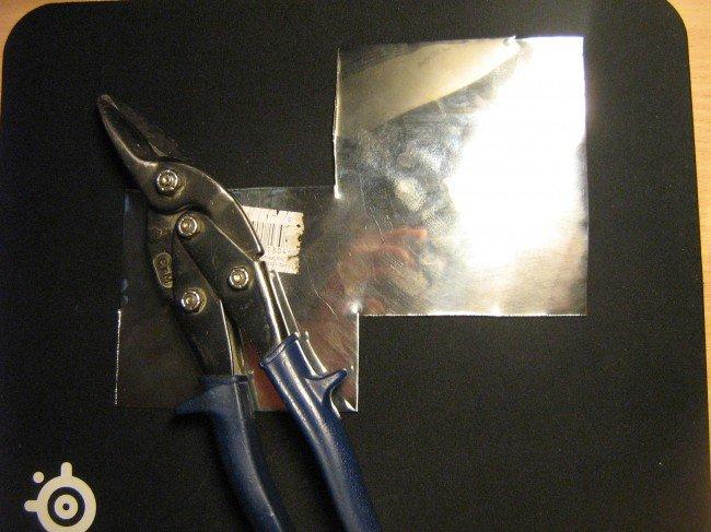 Скрытый клинок Ассасина (перезалив ) - Изображение 10
