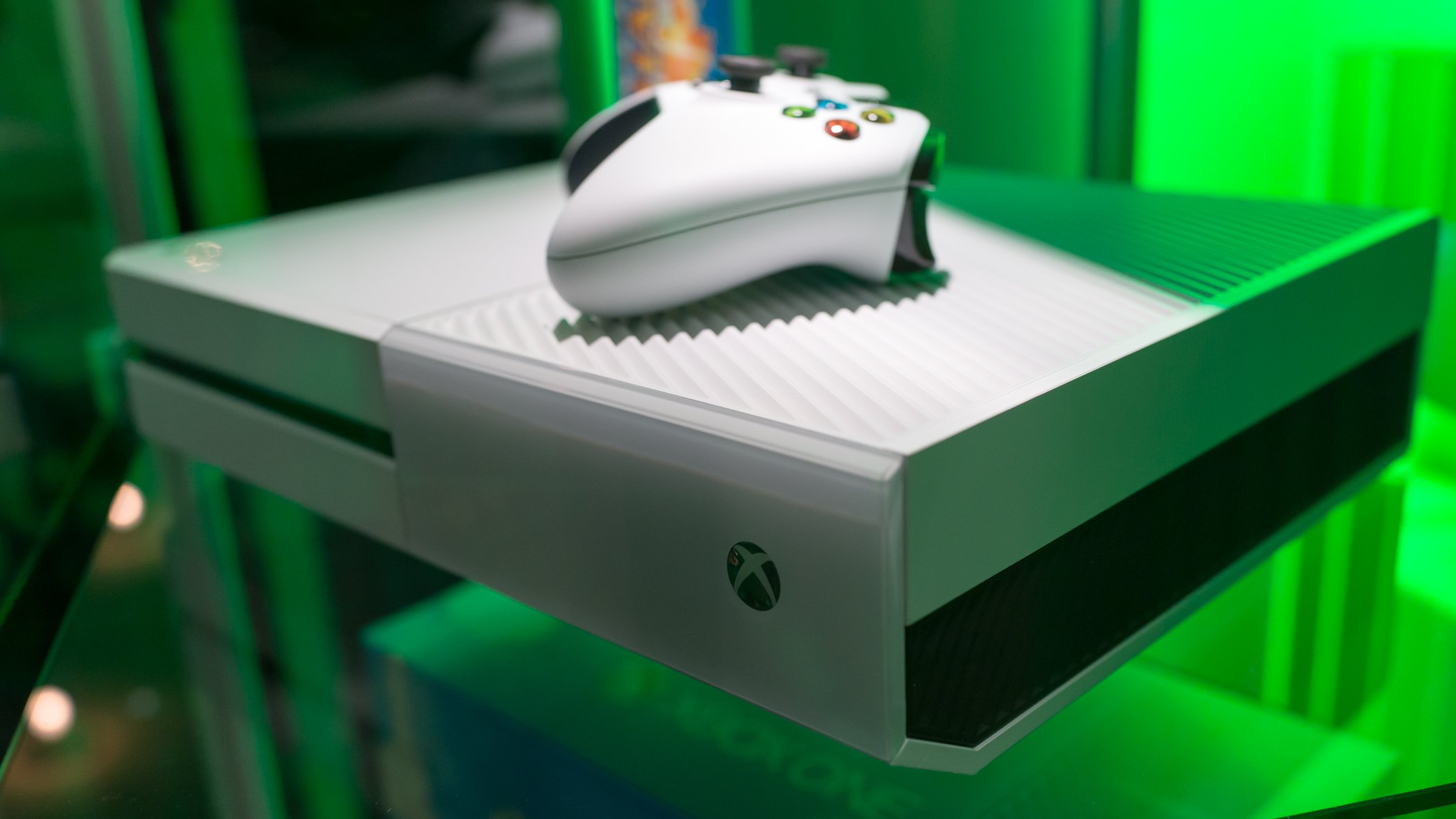 Xbox: Скидки на этой неделе! - Изображение 1