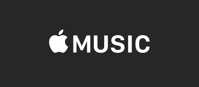 Apple Music [пара сотен слов]. - Изображение 1