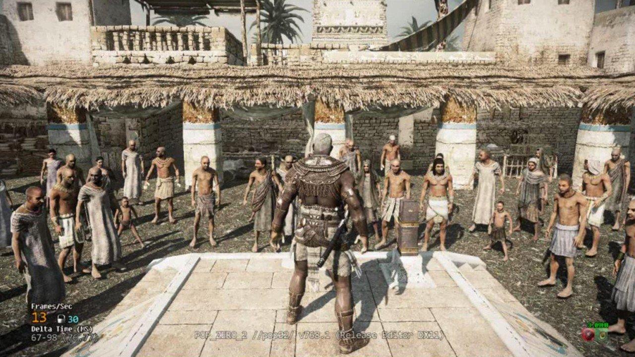 Watch Dogs 2, Far Cry 5 и новый Splinter Cell выйдут в 2016 году - Изображение 4