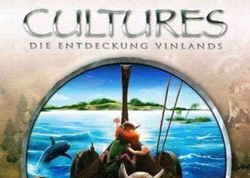 Немного ностальгии по Cultures - Изображение 1
