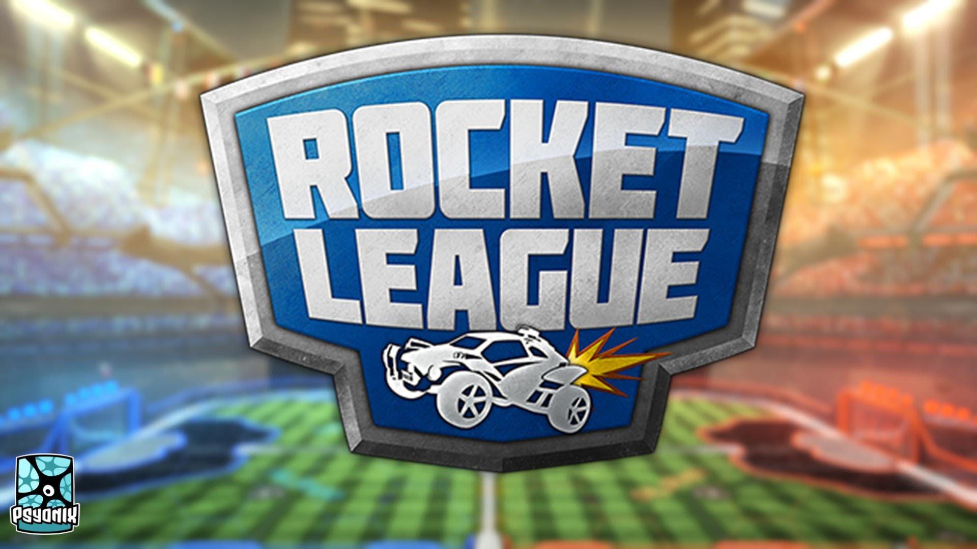 Обзор Rocket league - Изображение 1