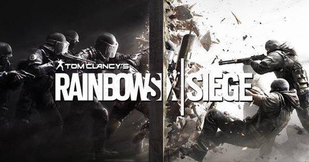 Rainbow Six: Siege. Получаем ключ на закрытое бета-тестирование - Изображение 1